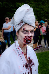 20160820_0018 (Ove Ronnblom) Tags: 2016 stockholm zombiewalk