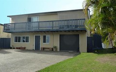30 Regatta Ave, Forster NSW