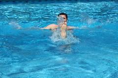 August 31, 2016 (15) (gaymay) Tags: minnesota vacation gay swimmingpool pool water family travel fun