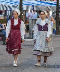#DePaseoConLarri #Flickr - -9094 (Jose Asensio Larrinaga (Larri) Larri1276) Tags: 2016 basquecountry euskalherria baserritareguna laudio llodio araba lava feria tradiciones productosvascos