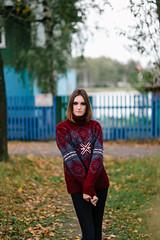 DSCF2884 (KirillSokolov) Tags: girl portrait ru russia fujifilm fujifilmru xt2 mirrorless kirillsokolov2016 kirillsokolov ivanovo      daylight