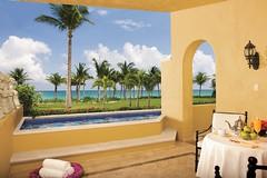 Zoetry Paraiso de la Bonita suite (5StarAlliance) Tags: zoetryparaisodelabonita zoetryparaisodelabonitarivieramaya zoetryparaiso zoetryparaisodelabonitaquintanaroo zoetryparaisodelabonitamexico zoetryhotels rivieramaya luxury hotels resorts beach fivestaralliance luxuryhotels luxuryresorts