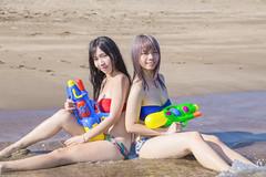 IMG_6110 (Yi-Hong Wu) Tags:                                      eos 6d canon         sexy girl
