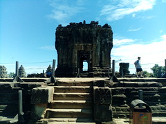 IMG_20160808_100329 (crapsxyz) Tags: phnombakheng