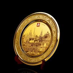 DSC_4145 (xj-8) Tags: goldenplate shotglass saucer