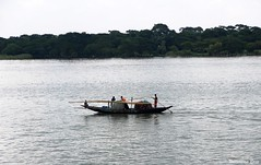 IMG_3002 [Original Resolution] (Ranadipam Basu) Tags: boat river meghna