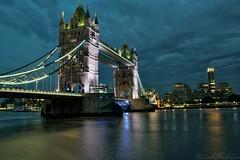 London London (Biolchini) Tags: england london londres londra tower hill bridge ponte landmark marcelobiolchini