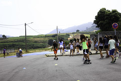 Camp 10