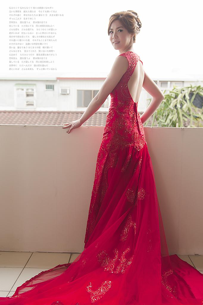 29153247794 de1b3d70d4 o - [台中婚攝] 婚禮攝影@新天地婚宴會館  忠會 & 怡芳