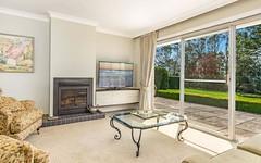 295 Werai Road, Exeter NSW