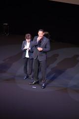 Suicide Squad Japan Premiere: Will Smith (Dick Thomas Johnson) Tags: japan tokyo chiyoda marunouchi       tokyointernationalforum  movie film premiere moviepremiere event  japanpremiere  suicidesquad   willsmith