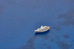 Sammut_20160508_1319 (danielsammut74) Tags: landscape sea ioniansea transportandtravel water sailingboat yacht zakynthos greece grc