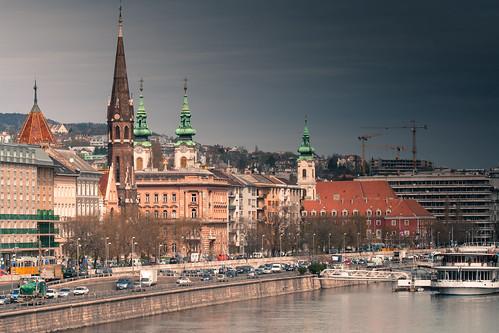 Budapest-36