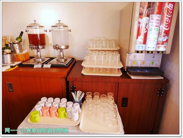 沖繩美食.吃到飽.buffet.名護浦.喜瀨海灘皇宮飯店image034