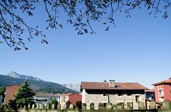 _DSC7179 (adrizufe) Tags: landscape sunnyday autumn elorrio anboto paisaje bizkaia basquecountry durangaldea bluesky adrizufe adrianzubia aplusphoto ngc nature naturaleza nikon d7000 nikonstunninggallery