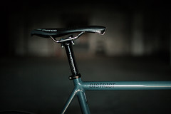 Andy's Crew District (andyeclov) Tags: fixed gear track bike fixie crew district aarn