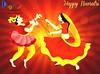Digibox Online - Happy Navratri (Digibox Online Reputation Management Solutions) Tags: happynavratri jaimatadi navratri success happiness dandia festival festivalmonth digiboxonline