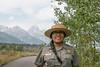Ranger Millie (GrandTetonNPS) Tags: unitedstates grandteton natio nationalpark