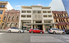318/24 Bolton Street, Newcastle NSW