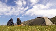 JHF0003812 (janhuesing.com) Tags: rot inverie scotland wildlife hiking highlands mallaig knoydart landscape nature outdoor