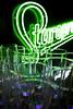 ELGY-106 (*annalisa*bruno*photographer*london*amsterdam*) Tags: pr beer brewpress cider eulogy event foodanddrink industry kachette launch party shoreditch