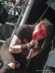 6 (memoria-fotografica) Tags: hellyeah live conciertos concierto envivo metal heavy vinnie paul chad gray maximus festival memofotografica juan chino