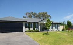 1 Wanda Crescent, Mudgee NSW