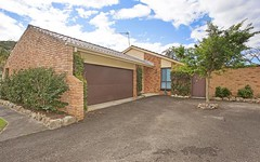 3 The Halyard, Corlette NSW