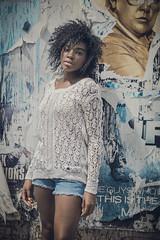 Fairlie-Poplar St. Darling (Keltron - Thanks for 8 Million Views!) Tags: shanel beautifulgirl brunette browneyes youngmodel hotgirl hotmodel atlantagirls atlantageorgia atlanta fairliepoplar cutoffs