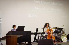 Recital IBPI - 2016-10