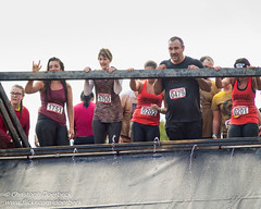 DSC02315.jpg (c. doerbeck) Tags: rugged maniacs ruggedmaniacs southwick ma sports run obstacles mud fatigue exhaustion exhausting strong athletic outdoor sun sony a77ii a99ii alpha 2016 doerbeck christophdoerbeck newengland