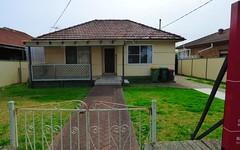98 WILBUR STREET, Greenacre NSW
