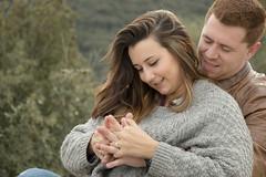 C+A (Anabel Photographie) Tags: pareja couple portrait retrato amor love people