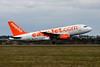 easyJet G-EZFG (Howard_Pulling) Tags: camera uk england march photo airport nikon bedfordshire flughafen luton lutonairport flug 2013 pictureof londonluton hpulling howardpulling nikond5100