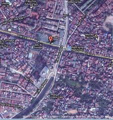 Mua bán nhà  Hai Bà Trưng, Ngõ 126 phố Nguyễn An Ninh, Chính chủ, Giá 65 Triệu/m2, Bà Mai, ĐT 0904345507