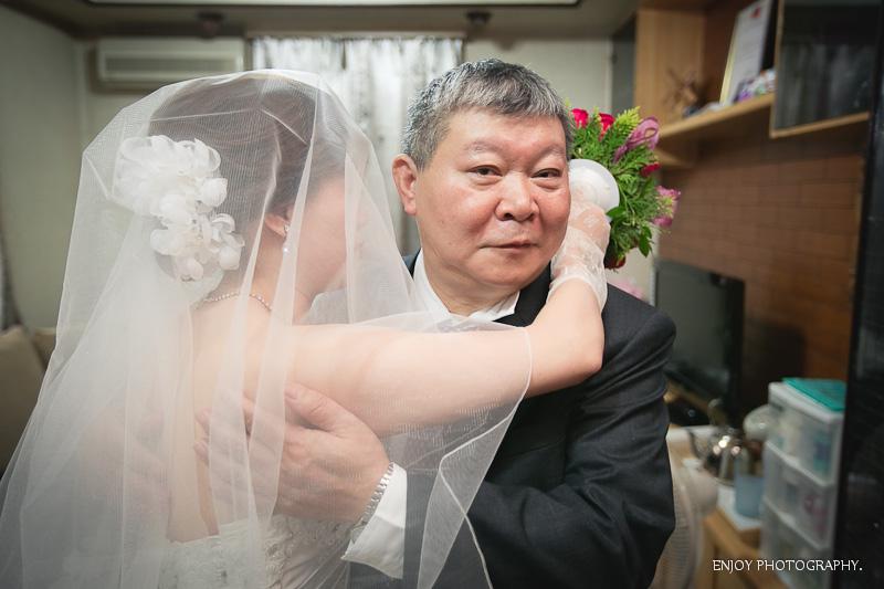 姿妃 郁信 結婚-0047.jpg