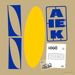 Universal Unbranding - Ready-to-succeed (maentis) Tags: sign logo symbol satire parody universal pictogram uu detournement satirical unbranding maentis
