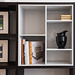 "Bookcase <a style=""margin-left:10px; font-size:0.8em;"" href=""http://www.flickr.com/photos/94830380@N02/8636625993/"" target=""_blank"">@flickr</a>"