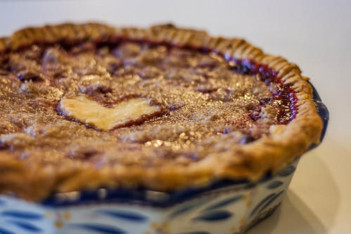 deep dish cherry pie-3.jpg