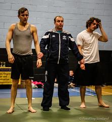 Angus Backhold Wrestling Championship 2013 (FotoFling Scotland) Tags: kilt wrestling scottish carnoustie scottishbackholdwrestling angusbackholdwrestlingchampionship maxfreyne magnúskarlásmundsson