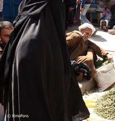 IMG_5900 (XimoPons : vistas 3.500.000 views) Tags: africa people gente morocco maroc medina marruecos essaouira zoco mogador patrimoniodelahumanidad zocos essaouia  ximopons medinadeesauira