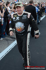 Joe Nemechek (HMP Photo) Tags: nascar autoracing motorsports racecars stockcarracing texasmotorspeedway joenemechek stockcars circletrack sprintcup asphaltracing nikond7000 nra500