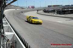 Sam Hornish, Jr. (HMP Photo) Tags: nascar autoracing motorsports speedway stockcarracing texasmotorspeedway samhornish circletrack nationwideseries asphaltracing nikond7000