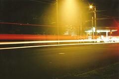 nighttime (jmin_) Tags: film 50mm wide wideangle 35mmfilm vivitar 22mm v3800n superheadz sears50mm