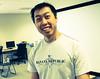Adam (Sensaet) Tags: birthday party confetti startup surprise paloalto siliconvalley photosharing cooliris