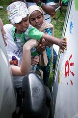 D'Elia.WTAPTruck.033013.5929 (TheWelcometoAmericaProject) Tags: phoenix truck refugee delia oconnor manning gcu welcometoamerica wtap