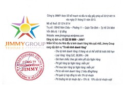 JG - tu van kinh doanh vang (lekimphuongminh@yahoo.com) Tags: gold jimmy fxpro goldprice jimmygroup goldstrategy