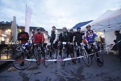Randonne Bolzano Ferrara 2013 (witoor) Tags: nature bicycle sport river garda cyclist fiume natura mantova po ciclista trento ferrara affi trentino bozen bicicletta tirolo randonne adige peschiera rovereto avventura avventure