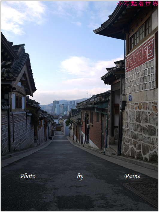 0407北村八景(090).JPG