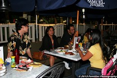 2013-04-22 Hawaii Five-0 Season 3 Fan Wrap Party - 36 (itsbf) Tags: party hawaii fans hawaiifive0 h50 season3 five0 2013 tweetup fanwrapparty